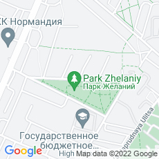 Ремонт кофемашин Оборонная улица