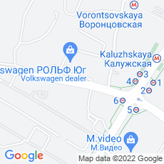 Ремонт iPhone (айфон) Обручева улица