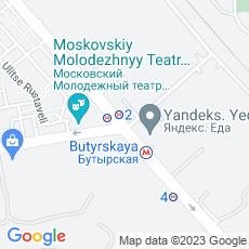 Ремонт кофемашин Огородный проезд