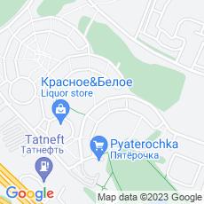 Ремонт кофемашин Одоевского проезд