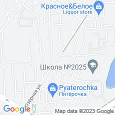 Ремонт iPhone (айфон) Озерная улица