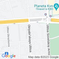 Ремонт кофемашин Октябрьская улица