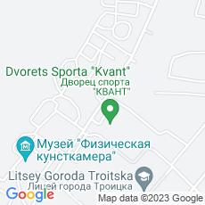 Ремонт стиральных машин Октябрьский проспект