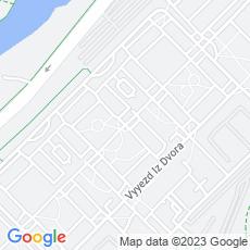 Ремонт стиральных машин Олимпийская Деревня улица