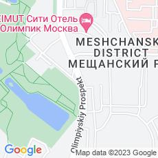 Ремонт кофемашин Олимпийский проспект