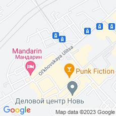 Ремонт кофемашин Ольховская улица