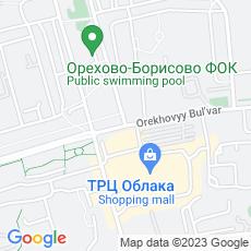 Ремонт стиральных машин Ореховый бульвар
