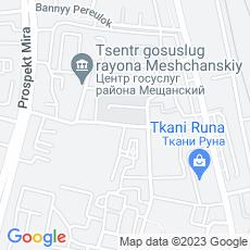 Ремонт стиральных машин Орлово - Давыдовский переулок