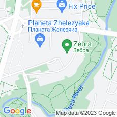 Ремонт iPhone (айфон) Осташковская улица