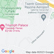 Ремонт iPhone (айфон) Острякова улица