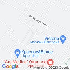 Ремонт стиральных машин Отрадный проезд