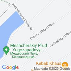 Ремонт iPhone (айфон) Очаковская улица