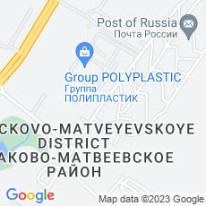 Ремонт кофемашин Очаковское шоссе