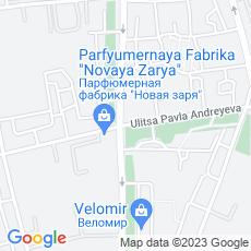 Ремонт стиральных машин Павла Андреева улица
