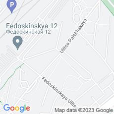 Ремонт стиральных машин Палехская улица