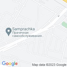 Ремонт стиральных машин Паперника улица