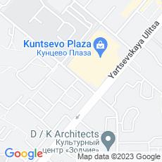 Ремонт iPhone (айфон) Партизанская улица