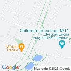 Ремонт iPhone (айфон) Паустовского улица
