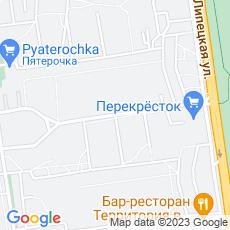 Ремонт кофемашин Педагогическая улица