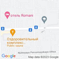 Ремонт стиральных машин Первомайская улица