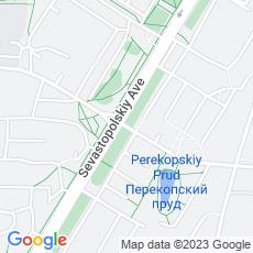 Ремонт стиральных машин Перекопская улица