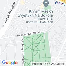 Ремонт кофемашин Песчаная улица