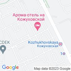 Ремонт iPhone (айфон) Петра Романова улица