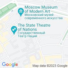 Ремонт кофемашин Петровка улица