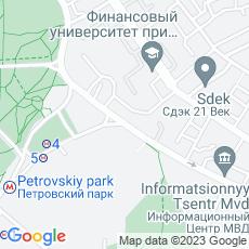 Ремонт кофемашин Петровско - Разумовская аллея