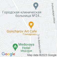 Ремонт iPhone (айфон) Петровско - Разумовский проезд
