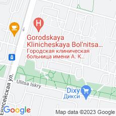 Ремонт iPhone (айфон) Печорская улица