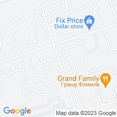 Ремонт кофемашин Пивченкова улица