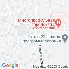 Ремонт iPhone (айфон) Писцовая улица
