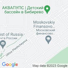 Ремонт кофемашин Плещеева улица