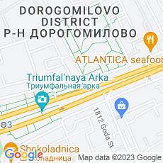 Ремонт кофемашин Победы площадь