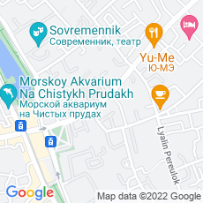 Ремонт кофемашин Покровка улица