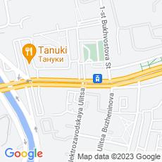 Ремонт iPhone (айфон) Преображенская улица