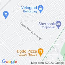 Ремонт стиральных машин Пржевальского улица