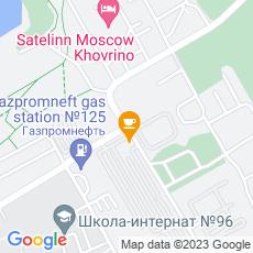 Ремонт кофемашин Прибрежный проезд
