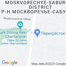 Ремонт iPhone (айфон) Пролетарский проспект