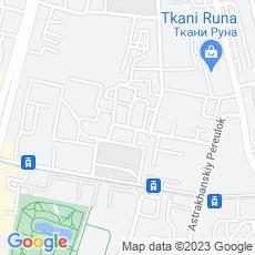 Ремонт iPhone (айфон) Протопоповский переулок