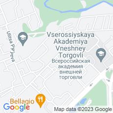 Ремонт стиральных машин Пудовкина улица