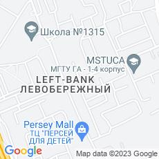 Ремонт iPhone (айфон) Пулковская улица