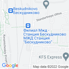 Ремонт iPhone (айфон) Путевой проезд