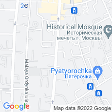 Ремонт кофемашин Пятницкая улица