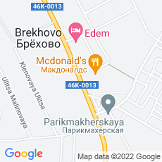 Ремонт кофемашин Пятницкое шоссе