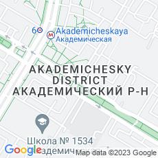 Ремонт кофемашин Район Академический
