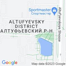Ремонт iPhone (айфон) Район Алтуфьевский