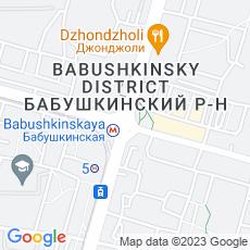 Ремонт холодильников Район Бабушкинский