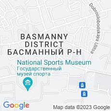 Ремонт кофемашин Район Басманный